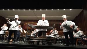 2016_05_Abb-1-Mettmann-Konzert-Samba-al-dente