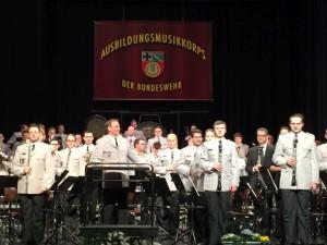 2016_05_Abb-2-Mettmann-Konzert-Abschluss