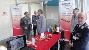 2016_06 Abb.1-19. Europischer Polizeikongress-Berlin-Oberst-Baumgartner-01