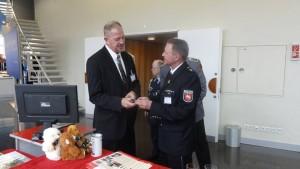 2016_06 Abb.3-19. Europischer Polizeikongress-Berlin-Martin Lachner-US-Botschaftsmitglied