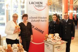 2016_06Abb-4-Benefizkonzert-Bad-Herrenalb-Lachen-Helfen-Stand