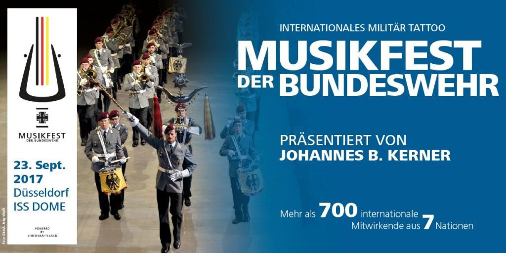 musikfest-bw-1