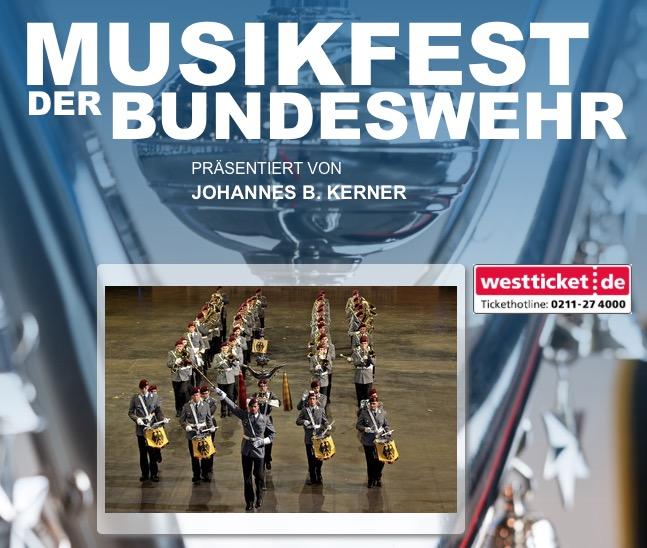 musikfest-bw