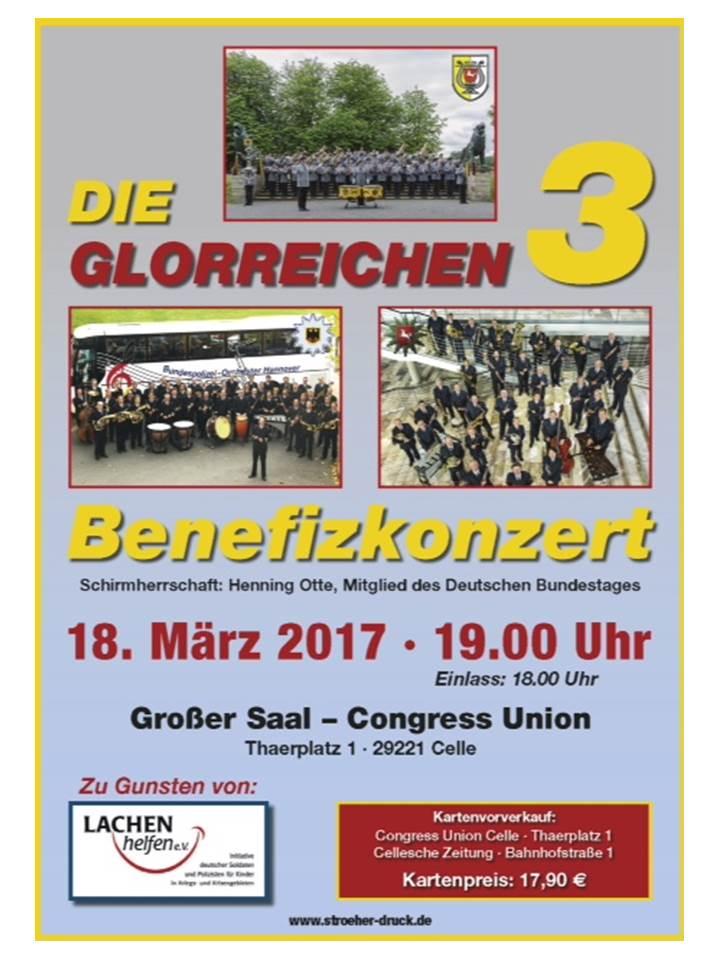 Plakat - DGD - 18.03.2017